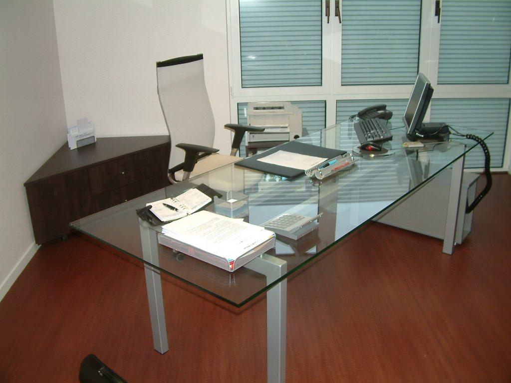 mobilier sur mesure lynium metz agencement bureaux. Black Bedroom Furniture Sets. Home Design Ideas
