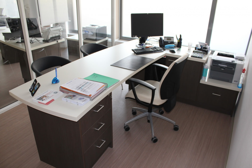 bureau de comptable ka87 montrealeast. Black Bedroom Furniture Sets. Home Design Ideas