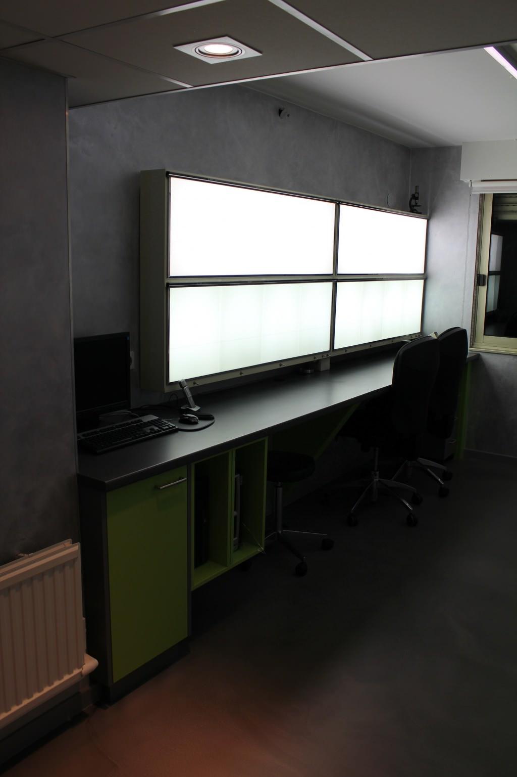 cabinet radiologie 13 28 images 239 s cabinets de radiologie et d imagerie m 233 dicale. Black Bedroom Furniture Sets. Home Design Ideas
