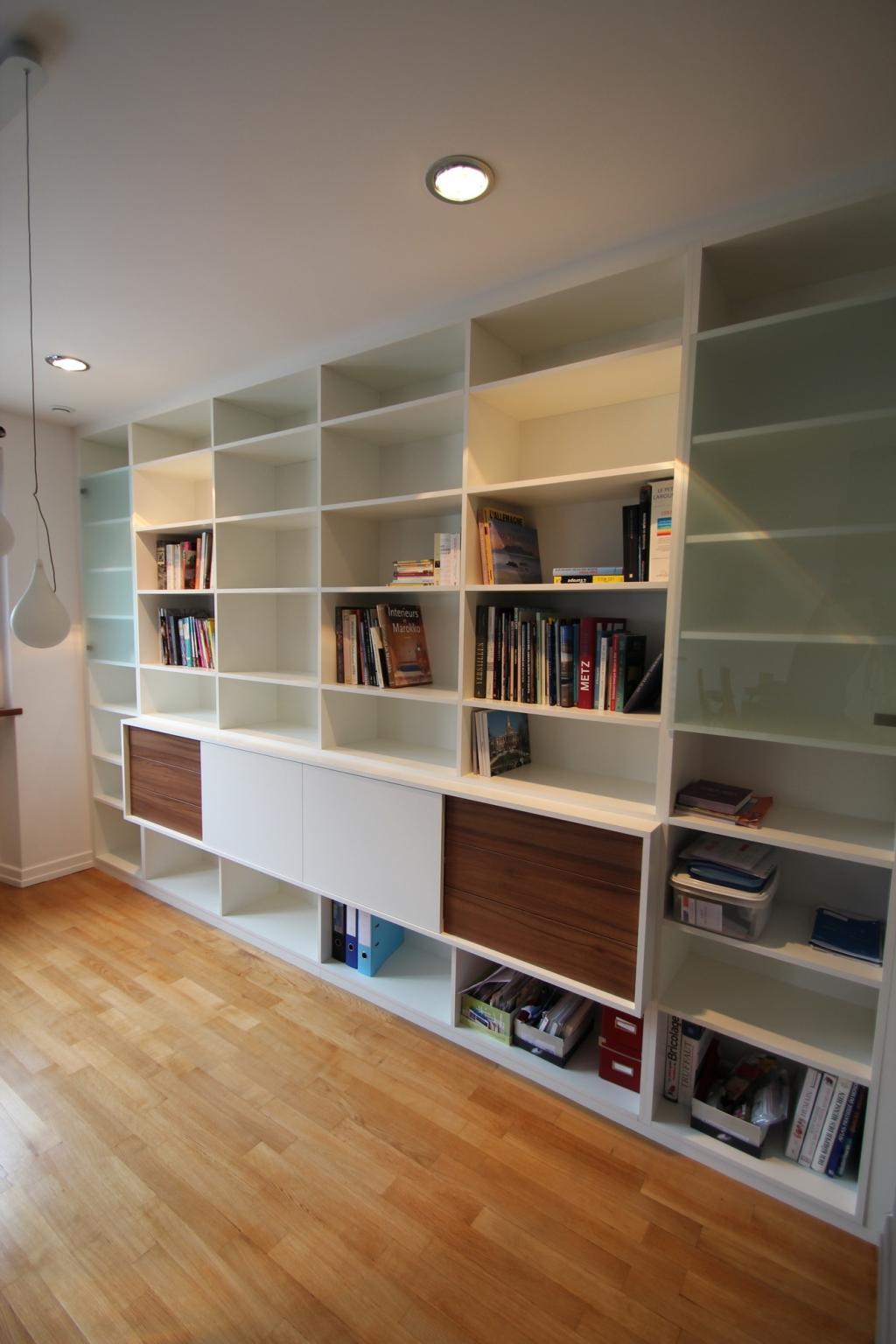mobilier sur mesure lynium metz. Black Bedroom Furniture Sets. Home Design Ideas