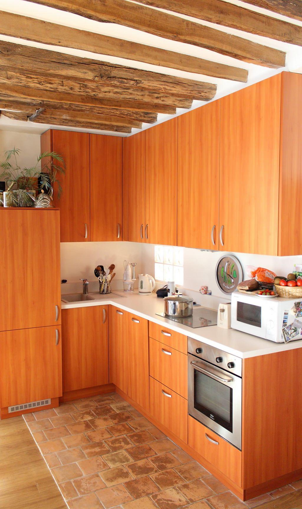 Mobilier sur mesure lynium metz cuisines for H h createur de meubles
