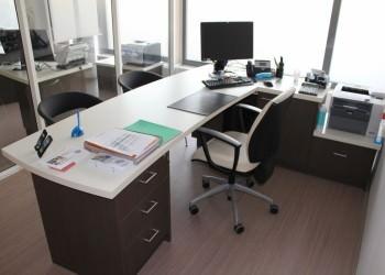 lynium fabrication de bureaux et banques d 39 accueil sur mesure metz nancy thionville luxembourg. Black Bedroom Furniture Sets. Home Design Ideas