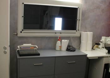 lynium agencement de cabinets m 233 dicaux salles d attente sur mesure metz nancy thionville luxembourg