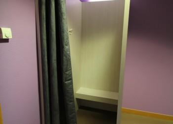 vestiaire metz vestiaire metz with vestiaire metz amazing produite entre dimitri payet et. Black Bedroom Furniture Sets. Home Design Ideas