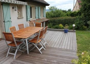 LYNIUM - Aménagement extérieur-Terrasse Bois- Metz - Thionville ...