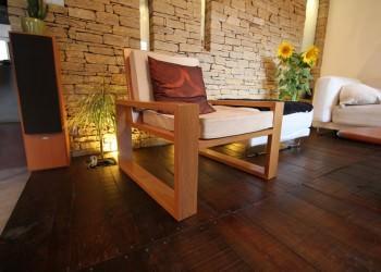lynium mobilier design sur mesure architecte interieur. Black Bedroom Furniture Sets. Home Design Ideas