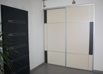 lynium placards dressing sur mesure design architecte interieur metz nancy thionville luxembourg. Black Bedroom Furniture Sets. Home Design Ideas