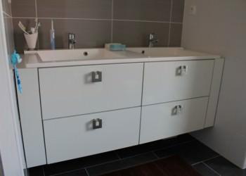 lynium- agencement et rénovation de salle de bain sur mesure ... - Meuble Salle De Bain Luxembourg