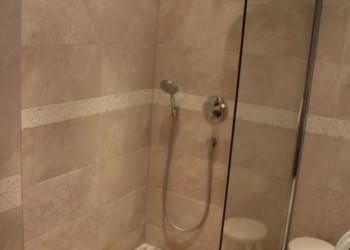 Lynium agencement et r novation de salle de bain sur - Bain douche nancy ...