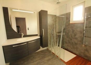 Lynium agencement et r novation de salle de bain sur for Miroir sur mesure luxembourg