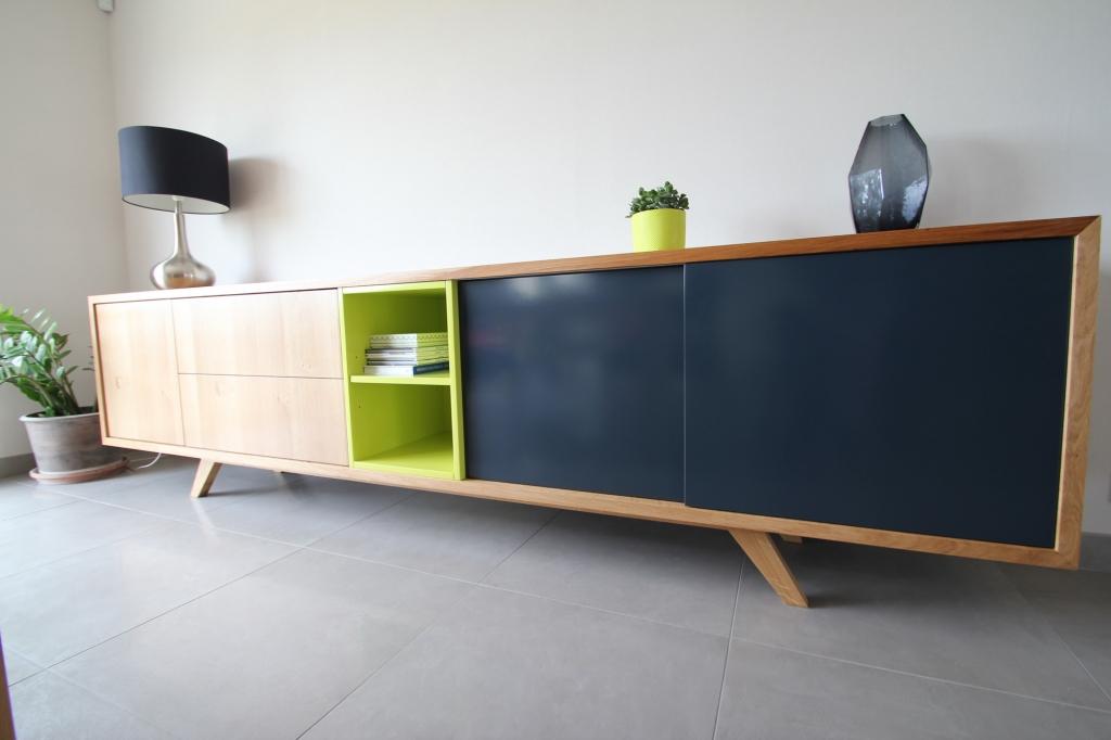 mobilier sur mesure lynium metz mobilier design. Black Bedroom Furniture Sets. Home Design Ideas