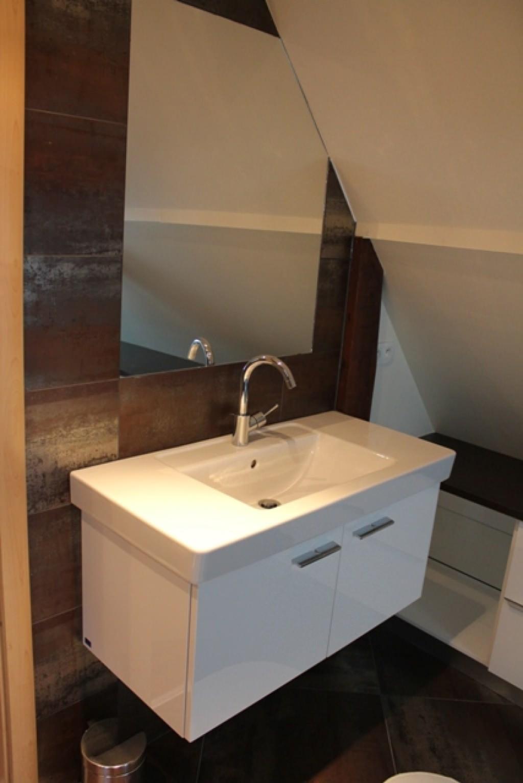 mobilier sur mesure lynium metz salles de bains. Black Bedroom Furniture Sets. Home Design Ideas