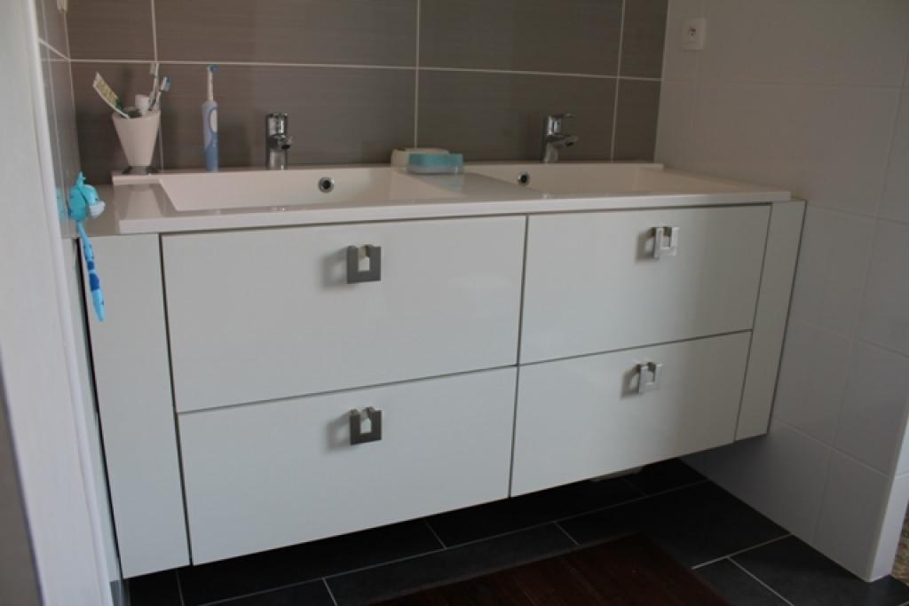 mobilier sur mesure lynium metz salles. Black Bedroom Furniture Sets. Home Design Ideas
