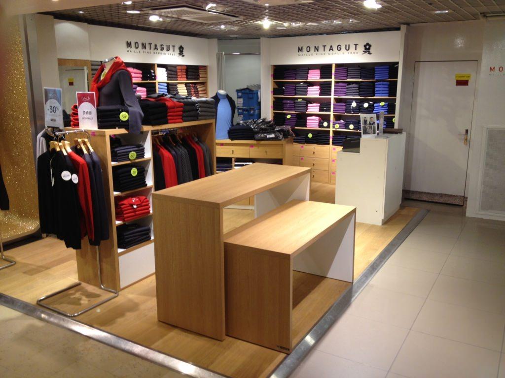 mobilier magasin vetement iy75 humatraffin. Black Bedroom Furniture Sets. Home Design Ideas